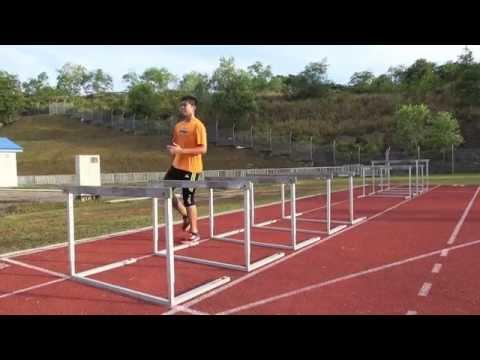 Sekolah Sukan Brunei (Brunei Sports School)