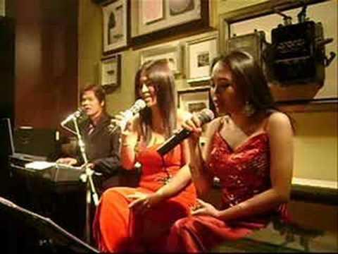shanghai british bar