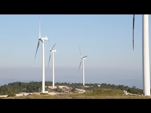 TurSEFF: Green Power for Turkey