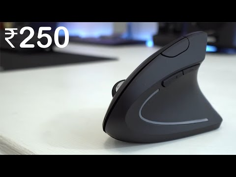 5 Unique Gadgets You Must try this Year-2019 on Amazon