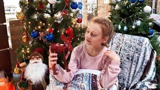 Покупки к Новому Году | Новогодние покупки