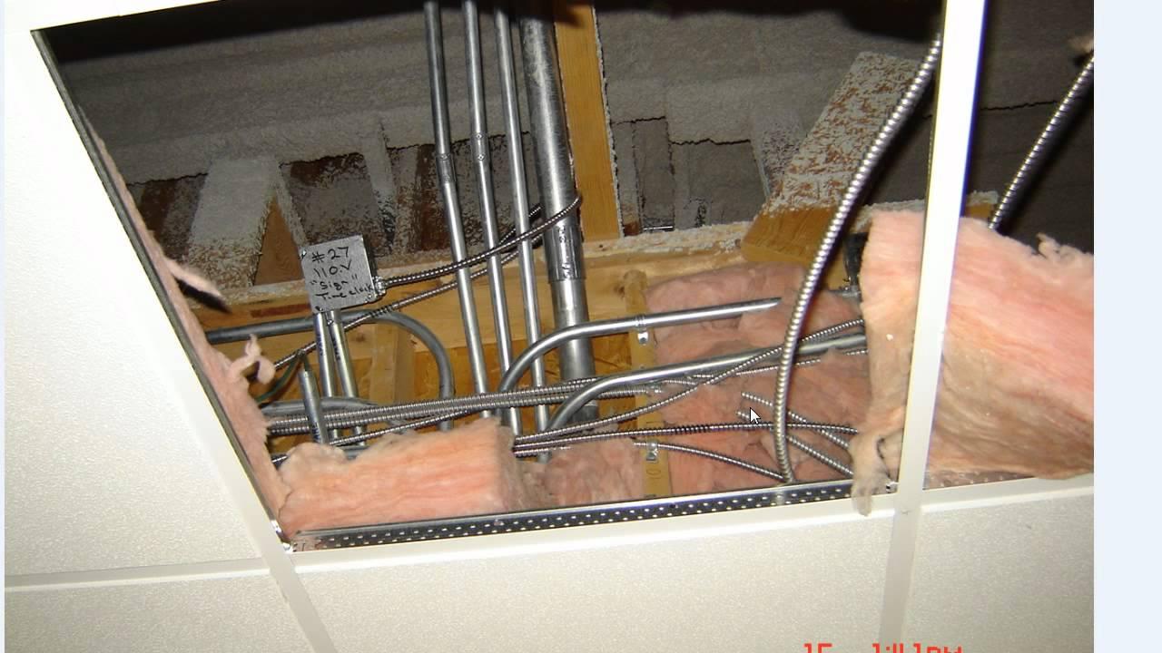Mc Electrical Wiring Good Guide Of Diagram Emt Install Diagrams Source Rh 4 18 2 Ludwiglab De