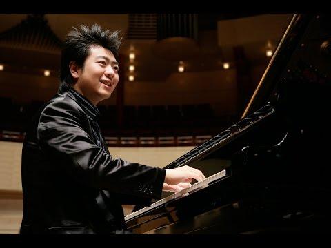 Lang Lang - ¿El mejor pianista del mundo? - YouTube