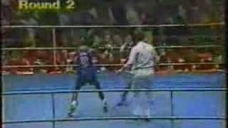 Олимпиада-80, 60 кг, Эррера - Демьяненко