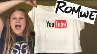 romwe-try-on-haul-is-it-a-scam