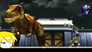 demul #dinosaurking #arcadegame #dinosaur #dino #dreamcast #tarbosaurus #deinonychus Hello guys. I'm glad I can run this game finally on emulator called ...