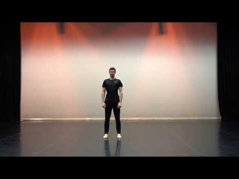 Performance- Motif 1