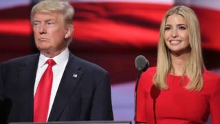 Beautiful Pictures of Ivanka Trump Over the Years