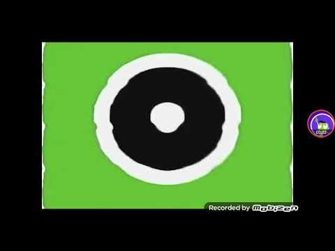 Pbs kids dot logo in yamarama major