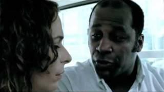 Veronica  - Trailer Oficial - Projeta Brasil Cinemark 2009