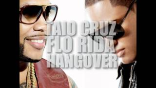 Download Taio Cruz feat. Flo Rida - Good Hangover Felling (Deejay Svaba Bootleg) MP3 song and Music Video