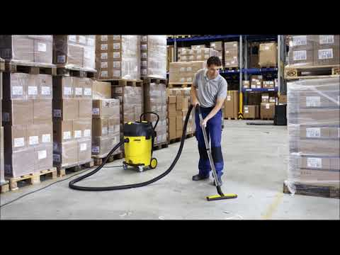 warehouse-cleaning-services-in-las-vegas-nv-mgm-household-services-702-530-7597