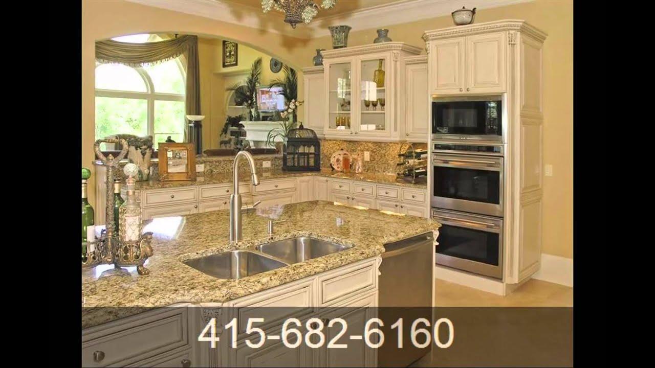 Quartz 415 682 6160 Countertop Resurfacing San Francisco Ca Granite Colors You