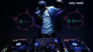 Bum bole ringtone /  DJ