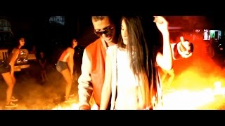 Juancho Valdez - Vamos A Bailar (Oficial Video)