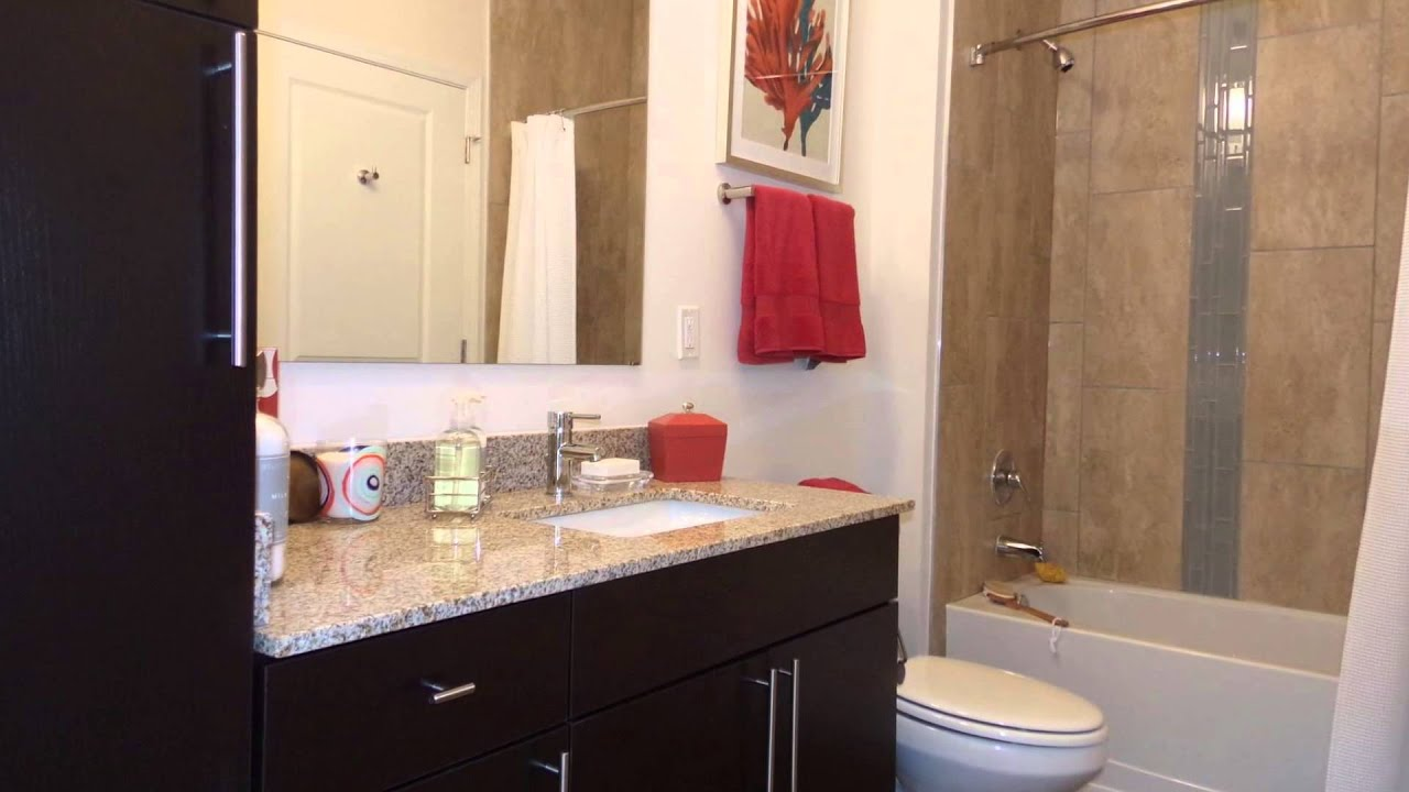 Vanguard Northlake Apartments for Rent in Charlotte NC YouTube