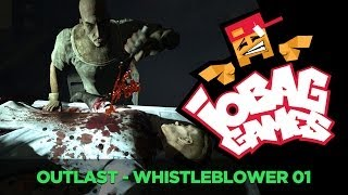 IOBAGG - OUTLAST Whistleblower 01