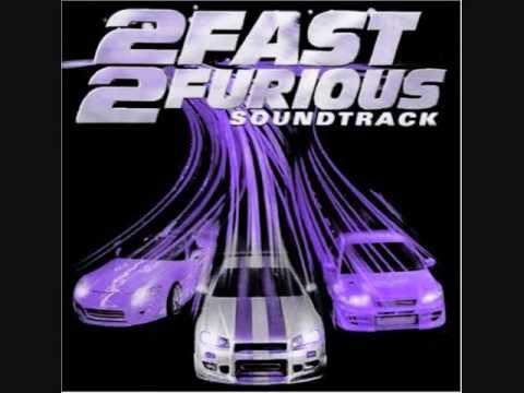 David Banner Like A Pimp On the Flow  2 Fast 2 Furious Soundtrack