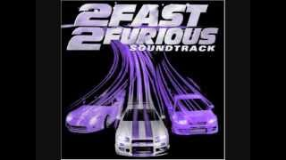 Baixar - David Banner Like A Pimp On The Flow 2 Fast 2 Furious Soundtrack Grátis