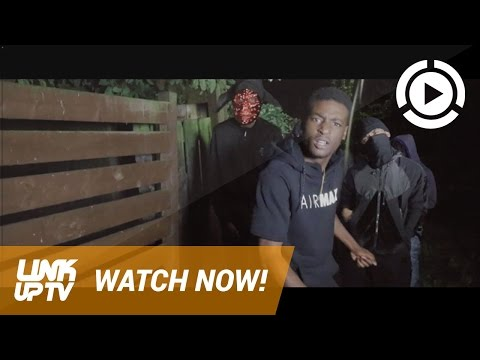 Taze - Tazestyle [Music Video] @TazeSmg @SplashMusic_