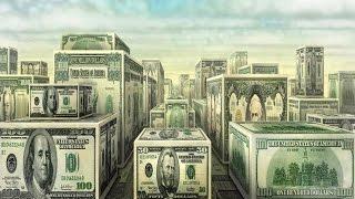 Вложение денег в недвижимость США выгоднее, чем в недвижимость Европы