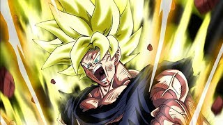 HUGE Dragon Ball Announcement COMING TEASED by TOEI