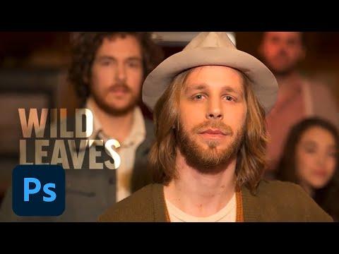 Photoshop CC 2014 for Designers