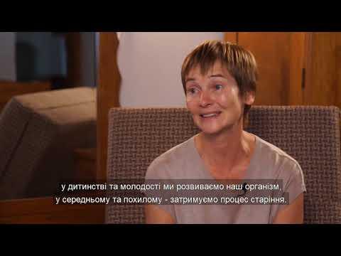 Ildikó Malycevá / Ілдіко Мальцева