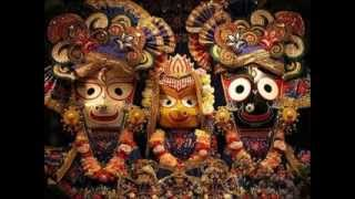 Jaganath Puri Bhajans - Orissa India