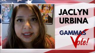 JACLYN GV FINAL 2