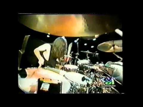Slash's Snakepit – Doin' Fine (Live)