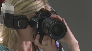 Photographer Awarded $1M From Newlyweds Who Bashed Business Online