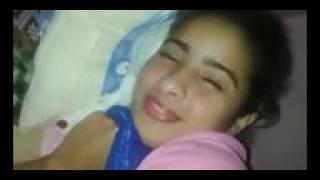 شوف جديد بنتي مشات تقرى شوهة  benti mchat ta9ra 22 octobre 2017