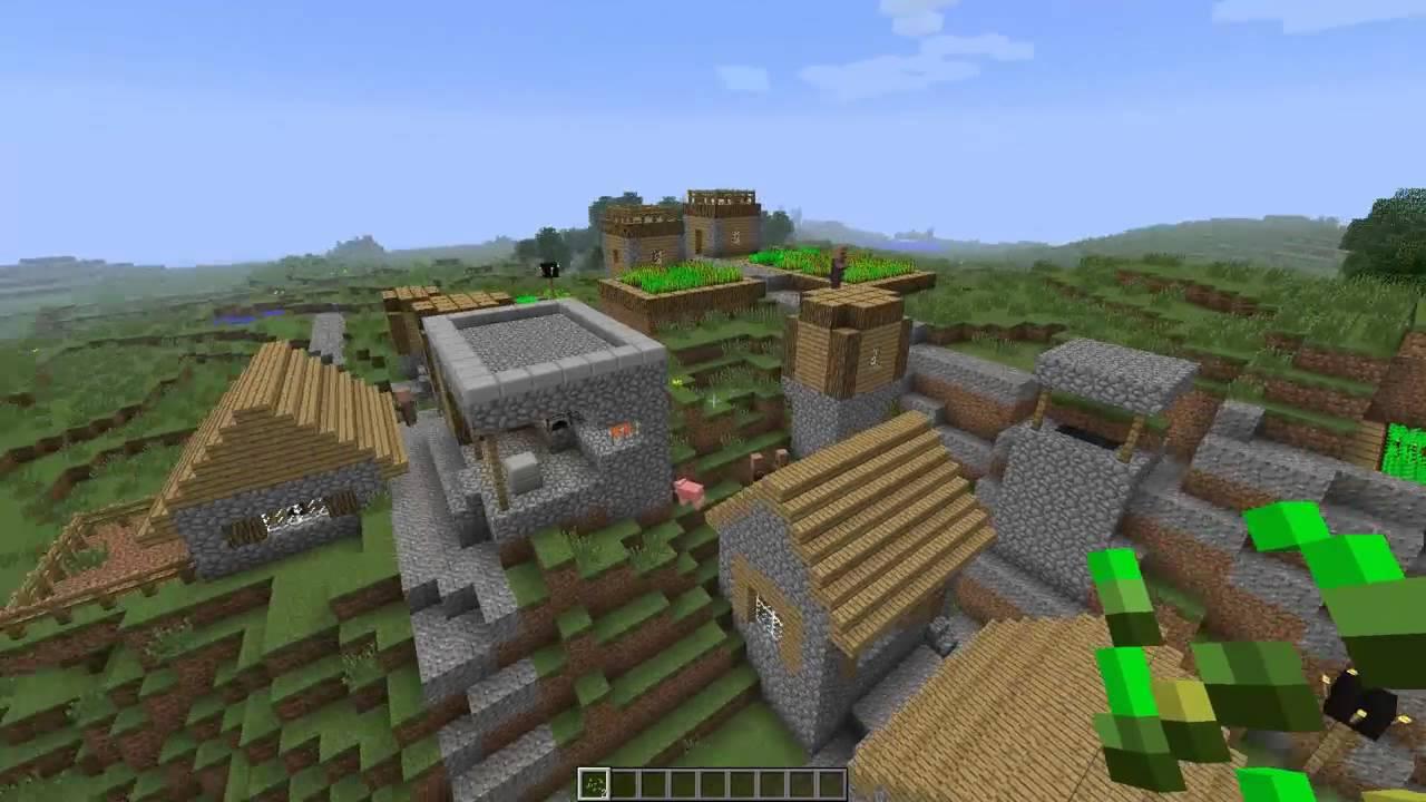Minecraft Minecraft Tuto Minecraft Architecture Minecraft