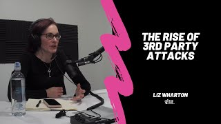 Managing 3rd Party Risk | The Cybrary Podcast