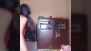 Download Video Bigo Live Si Kimcil Yang Seksi MP3 3GP MP4