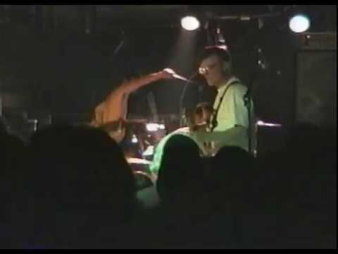 Stockage Descendents Frank Navetta Tony Lombardo ALL karaoke punk 2002 mp3
