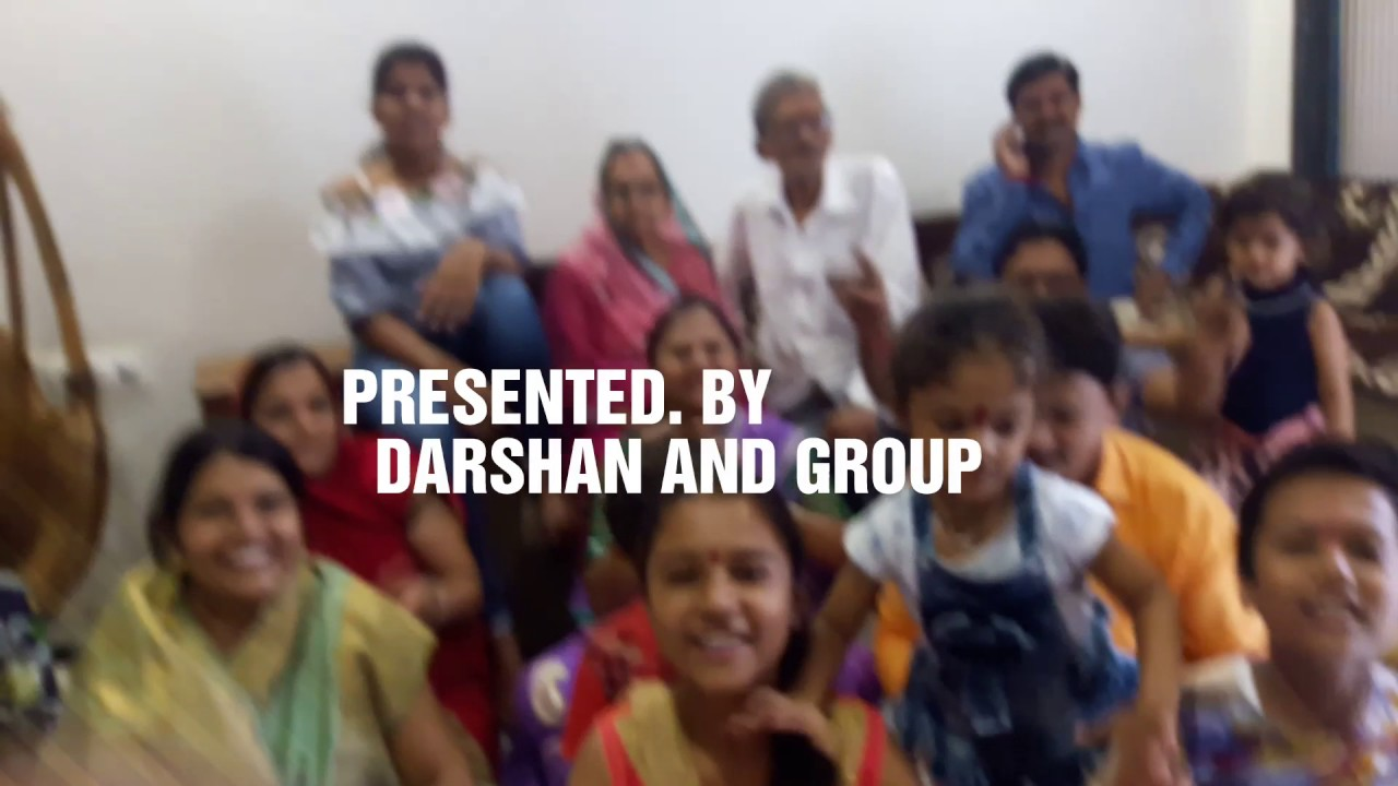 Vinakiya  family  Lalu song