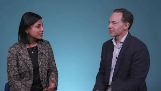 Accelerating the Journey to the Digital Workspace with VMware Workspace and the Okta Identity Cloud