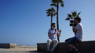 E3 2014 Documentaire: Achter de schermen bij XGN thumbnail