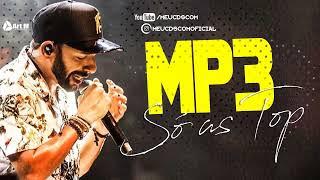 UNHA PINTADA - SETEMBRO 2020 - MÚSICAS NOVAS - MP3 SÓ AS TOP -    PROMOCIONAL  2020