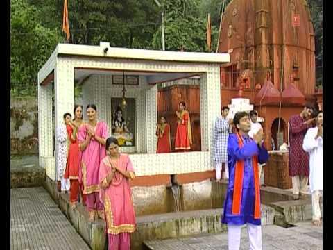 Uchcheya Kailash Bhole Himachali Shiv Bhajan [Full Video Song] I Chal Manimahesha Jo Jaana