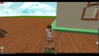 The Roblox Games Preview
