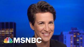 Watch Rachel Maddow Highlights: October 19th | MSNBC