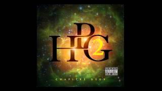 Gucci Mane Ft. Migos - Walk In W/ Me - HPG 2 Mixtape