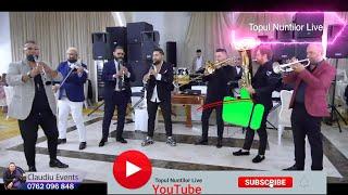 Fratii Stanciu  2021 HIT🔥 Vai vai vai ❤️ Instrumentala 🔥