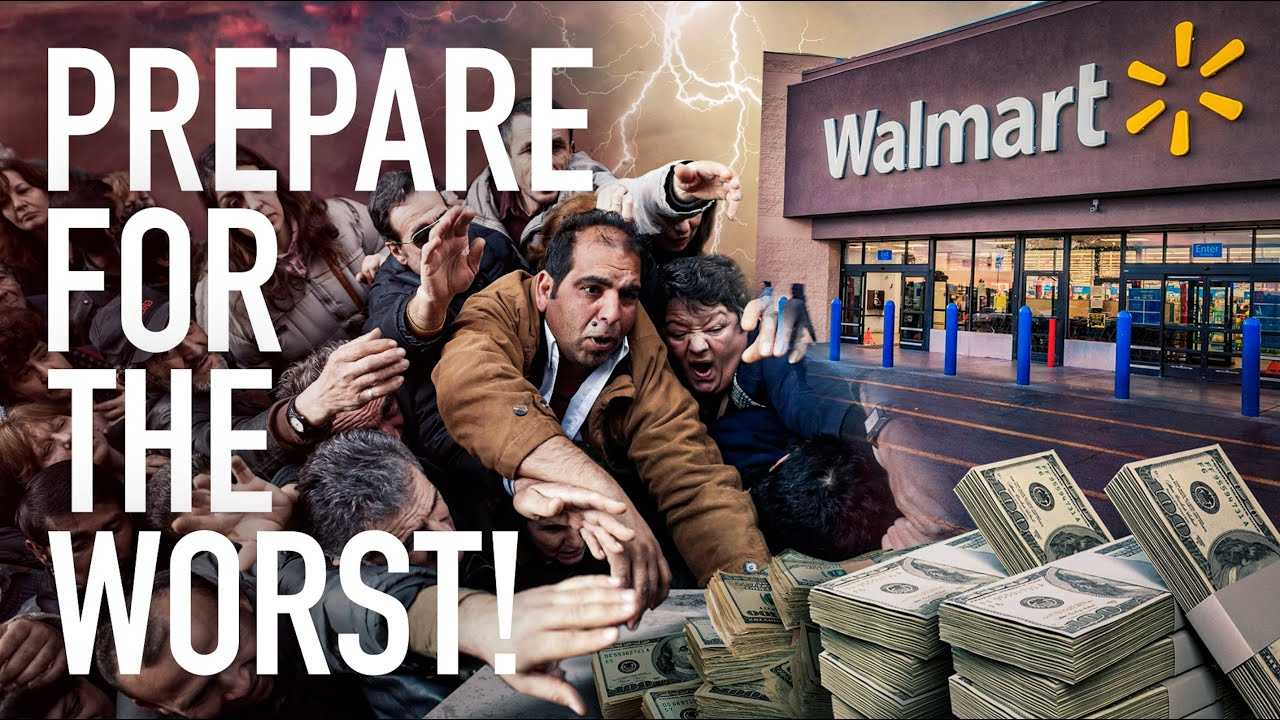 Inflation Is Starting To Get Really Crazy – And It Is Worse Than You Think