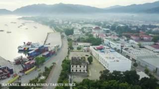 DILI EAST TIMOR MAY  2017