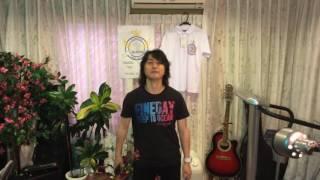 渡辺ひろ美 - 浅草パラダイス