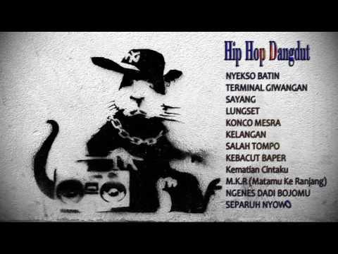 Kumpulan Hip Hop Dangdut